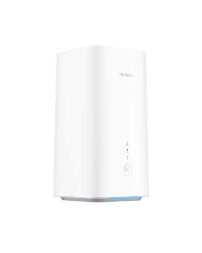 HUAWEI 5G CPE Pro2 Router H122-373 - weiß