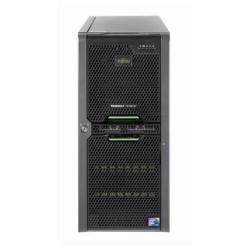 Fujitsu TX150 S7 PRIMERGY Series, 2660 MHz, Intel Xeon, X3450, 1333 MHz, Intel 3420, 8 MB