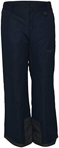 Arctix Kids Snow Pants Blue Night Large Regular product image