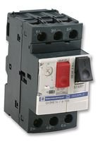 Best Price Square Circuit Breaker, 3 Pole, 10A GV2ME14 by Schneider Electric/TELEMECANIQUE