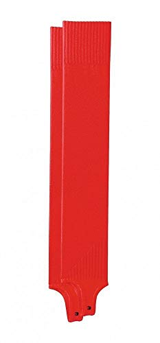 Jambières Erima-Rouge (Rot)-29-32 (Taille Fabricant: 0)