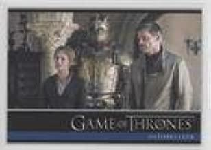 Best game of thrones season 08 Reviews