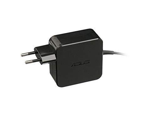 ASUS VivoBook S13 S333JQ Original Netzteil 65 Watt EU Wallplug kleine Bauform