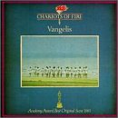 Chariots Of Fire  The Music Of Vangelis  Compilation