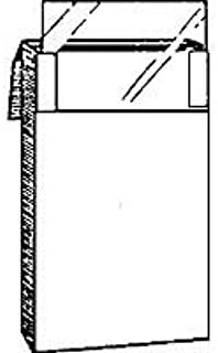 , 4-Pack Ekena Millwork BKT02X17X17TRRO-CASE-4 2 1//2 inch W x 17 3//4 inch D x 17 1//4 inch H Traditional Shelf Bracket Red Oak