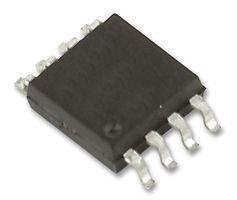 New LINEAR TECHNOLOGY LTC6752HMS8-2#PBF COMPARATORS, SINGLE, 3.4NS, MSOP-8 (50 pieces)