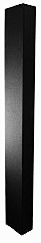 NEC SP-65SM Lautsprecher für MultiSync V652/-TM