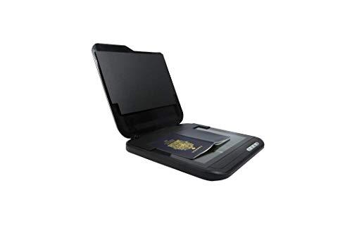 Avision Scanner (ADF, USB)