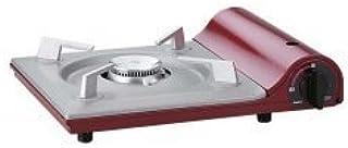 Iwatani Cassette grill Slim II (tatsujin slim II) CB-TAS-1 [並行輸入品]