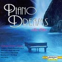 Piano Dreams-Fur Elise