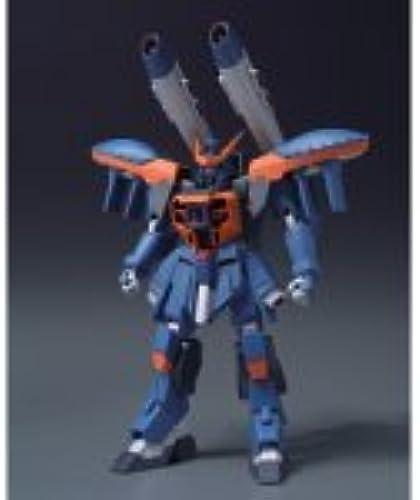 ADVANCED MS IN ACTION   Calamity Gundam (japan import)
