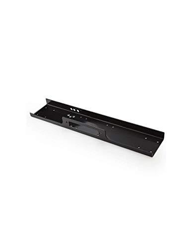 WinchPro - Placa De Montaje Universal De Alta Resistencia Para Cabrestante Eléctrico 12V 8000-13000lbs