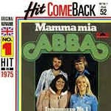 Mamma Mia/Intermezzo Nr. 1 (1975)(7