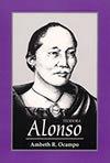 Paperback Teodora Alonso Book