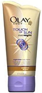 Best oil of olay touch of sun body lotion Reviews