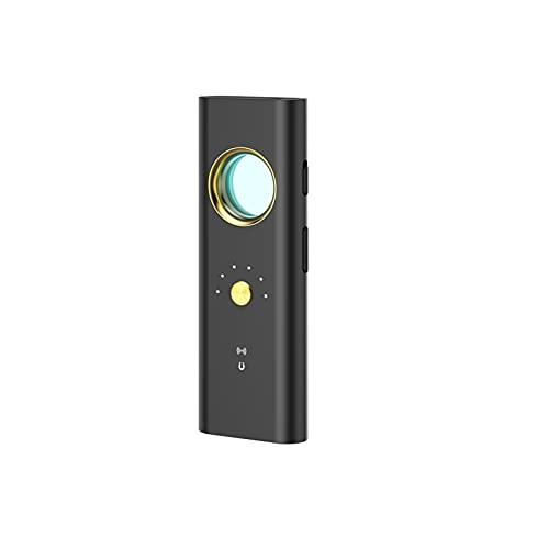 DAGUAN-YAOYAO Módulo electronico Cámara Oculta Detector de Insectos de espía Anti espía Cosas Mini WiFi Signal Wireless CAM SM STRAILER Wiretap Buscador Anti-Sneak Disparo