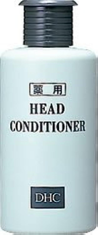 アンティーク結論ボルト【医薬部外品】 DHC薬用ヘッドコンディショナー