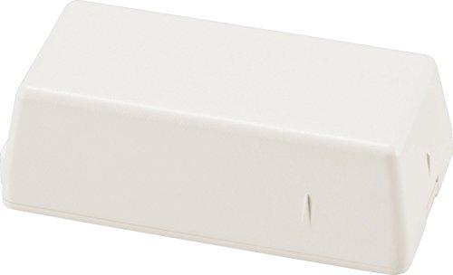 Interlogix NX-650N 319.5 Crystal MaxLife Door/Window Sensor