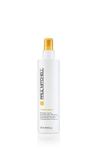 Paul Mitchell Taming Spray Kids Detangler