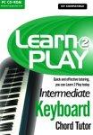 Learn 2 Play Keyboard: Inter (PC)