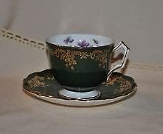Best aynsley china tea set Reviews