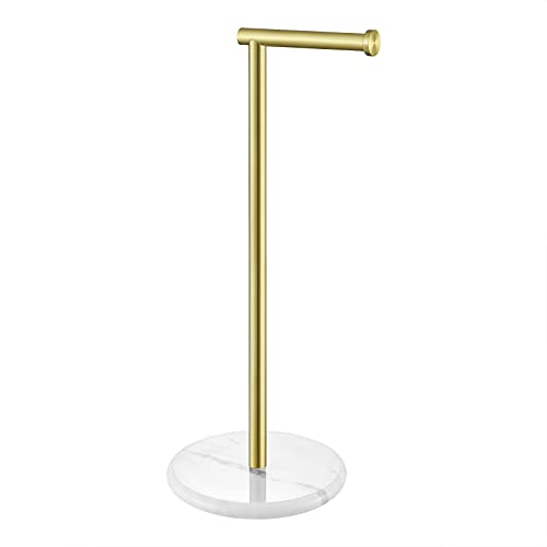 Top 10 best selling list for marble standing toilet paper holder