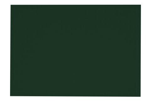 Tom Tailor 575452 T-Dove Lot de 6 Sets de Table Coton Vert 35 x 50 cm