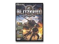 Blitzkrieg [Importación alemana]