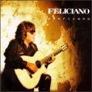 Americano von José Feliciano