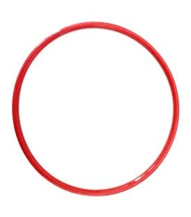 GASKET OR RED PADS FOR BAGGING MACHINE AMB RL 15 chiskoit TFZ6ZNY9878