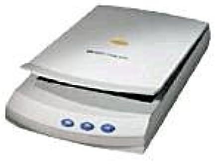 HP SCANJET 4200C SCANNER DRIVER WINDOWS
