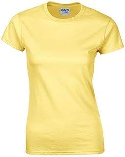 Cotton Women T Shirt Short Sleeve Tops Summer Harajuku Lady T-Shirt