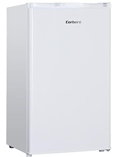 Congelador vertical BE Corbero CCVH821W