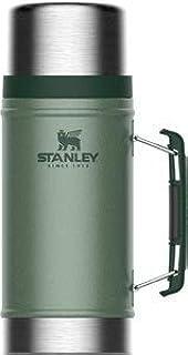 Stanley Klasik Vakumlu Yemek Termosu 0.94 L