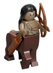 LEGO Minifigura Centauro de Harry Potter desde 75967 (Embolsada)