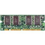 HP 128MB SDRAM - Módulo de memoria para impresoras