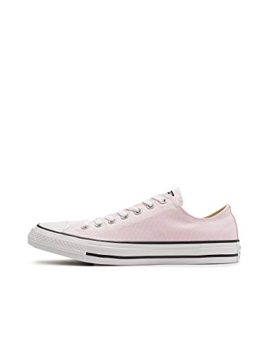 converse all star niña 37