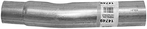 Ap Ranking TOP3 Exhaust Prebent Pipe of Pack 3 Super Special SALE held 14749