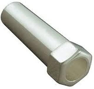 Yamaha Trombone Mouthpiece Adapter
