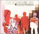 Four Color Problem