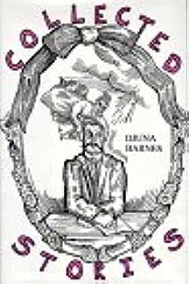 The Collected Stories of Djuna Barnes