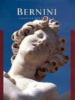 Gianlorenzo Bernini (Masters of Art Series)