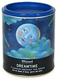 Best dreamtime instant tea Reviews