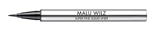 Malu Wilz Super Fine Liquid Liner