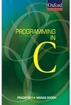 Programmin in C