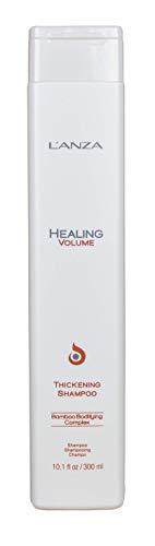 L'ANZA 17710B Healing Volume Thickening Shampoo