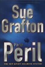 By Sue Grafton T Is For Trespass - 1st Edition/1st Printing (First)
