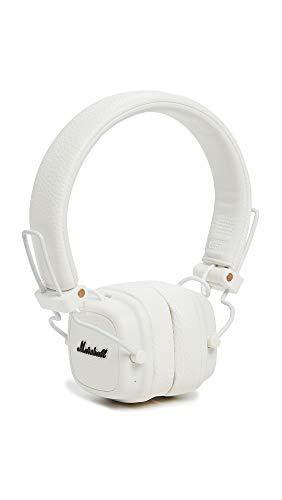 On Ear Wireless Headphone