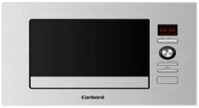Corbero Microondas INT CMICP100