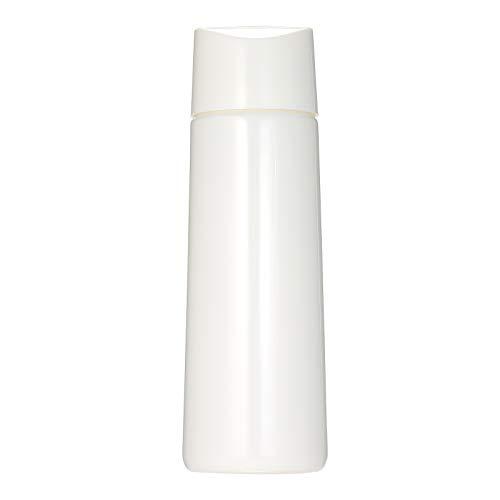 Botellas de viaje portátiles para artículos de tocador Recipientes Tubos de viaje a prueba de fugas Accesorios de viaje líquidos recargables para champú y loción cosméticos